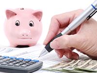 Разбираемся в кредитной истории