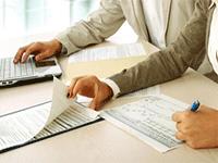 Узнаем код субъекта кредитной истории