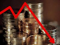 Финансовый дефолт