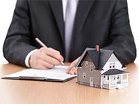 Кредит на собственный дом