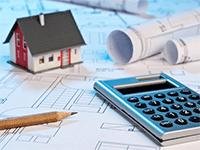 Строительство дома под материнский капитал