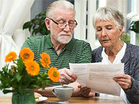 Кто даст кредит неработающему пенсионеру