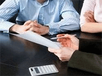 Погашение обеспеченных кредитов