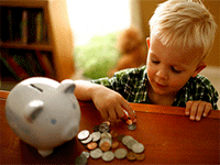 Возрастные ограничения при оформлении кредита