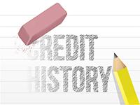 Чистим кредитную историю