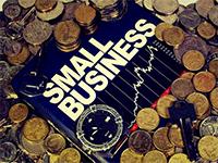 Кредит для малого бизнеса