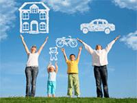 выбрать кредит на потребительские нужды
