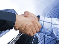 Взаимопомощь участников кооператива