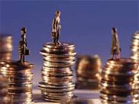 Создание кредитных кооперативов