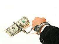 Кредитные обязательства