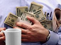 Что такое современная оффшорная система: просто о важном