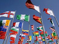 Список оффшорных стран для выгодного и перспективного бизнеса