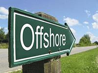 Поиск оффшорных стран