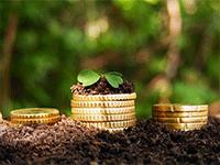 Кредит на покупку земли