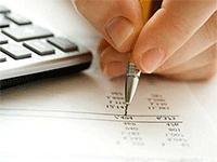 Финансовые расчеты