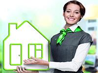 Условия ипотечного кредита в Сбербанке в  2018  году