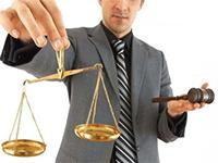 Законные основания не платить кредит