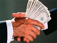 Как получить в Сбербанке кредит на бизнес с нуля