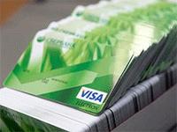 Условия кредитования по зарплатной карте Сбербанка