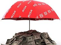 Можно ли вернуть страховку по кредиту Сбербанка