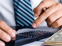 Как проверить оффшорную компанию: на что обратить внимание