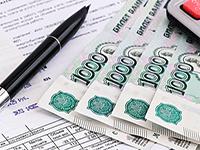 Оформление реструктуризации долга
