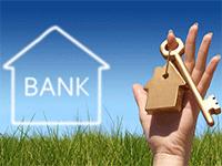 Оформление кредита в банке