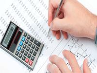 Подсчитываем платежи по кредитам