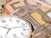 Отсрочка по кредиту в Сбербанке: возможно ли это?