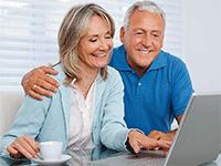 Как погасить кредит Сбербанка онлайн