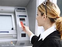 Снятие наличных с кредитной карты Сбербанка: максимально выгодно и просто