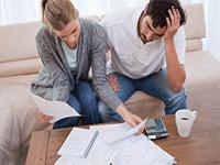 Разбираемся с долгами