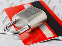 Закрываем кредитную карту