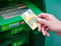 Особенности закрытия кредитной карты Сбербанка
