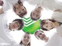 Кредит «Доверительный» от Сбербанка: основные условия