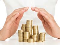 Финансовая защита