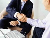 Виды и условия кредитования для ИП в Сбербанке