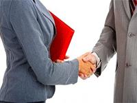 Кредит «Доверие» от Сбербанка – в помощь малому бизнесу