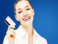 О способах пополнить кредитную карту Сбербанка