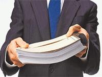 Получение кредитной истории