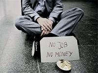 Можно ли безработному получить кредит в Сбербанке