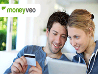 Оформляем кредит в Moneyveo