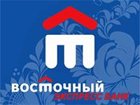 Банк «Восточный экспресс»