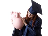 Нужны деньги на обучение