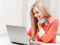 Оплата ипотеки онлайн