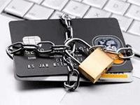 Как разблокировать кредитку от Сбербанка