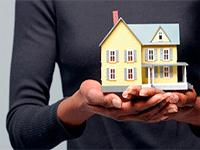 О преимуществах рефинансирования ипотеки в Сбербанке