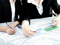 Оформление реструктуризации кредита в ВТБ24
