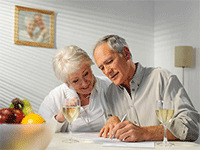 На каких условиях Сбербанк кредитует пенсионеров