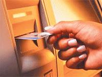 Какие возможности дают кредитные карты Сбербанка